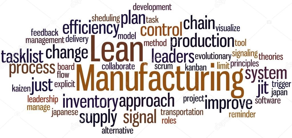 Quick Response Manufacturing vs Lean manufacturing – QRM